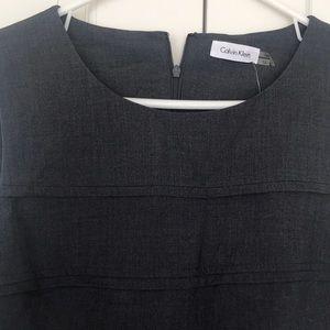 Calvin Klein Dresses - NWT Calvin Klein dress